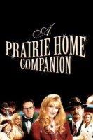 a prairie home companion 16801 poster