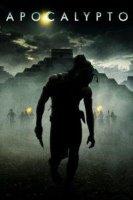 apocalypto 16744 poster