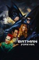 batman forever 8970 poster
