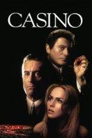 casino 8929 poster