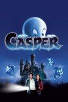casper 8921 poster
