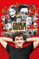 charlie bartlett 17953 poster