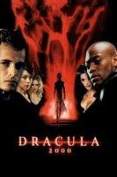 dracula 2000 11330 poster