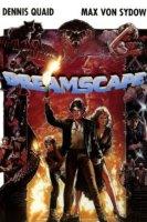 dreamscape 5158 poster