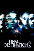 final destination 2 13470 poster