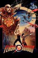 flash gordon 4522 poster