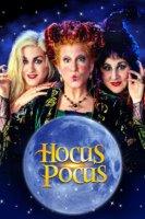hocus pocus 8064 poster