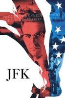 jfk 7358 poster