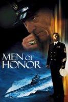 men of honor 11224 poster