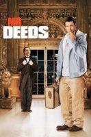 mr deeds 12623 poster