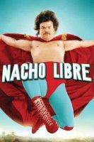 nacho libre 16056 poster