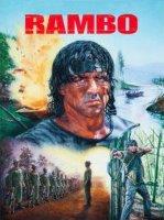 rambo 18639 poster