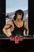 rambo iii 6174 poster