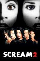 scream 2 9679 poster