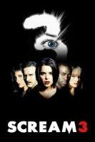 scream 3 11124 poster