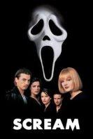 scream 9214 poster