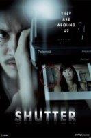 shutter 13938 poster