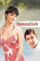 spanglish 13907 poster