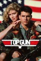 top gun 5572 poster