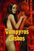 vampyros lesbos 3809 poster