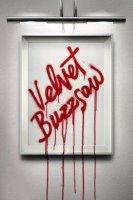 velvet buzzsaw 19958 poster