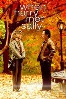 when harry met sally 6380 poster