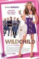 wild child 18172 poster