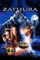 zathura a space adventure 14551 poster