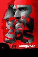 arkansas 24457 poster