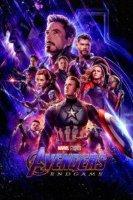 avengers endgame 22914 poster