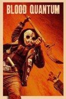 blood quantum 22745 poster