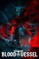 blood vessel 22737 poster