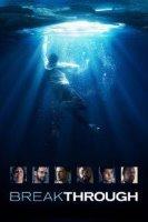 breakthrough 22698 poster