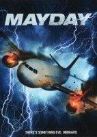mayday 21583 poster