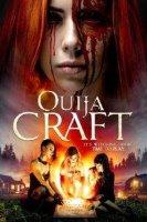 ouija craft 26086 poster