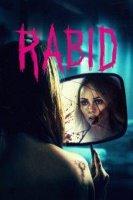 rabid 21211 poster