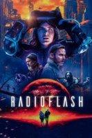 radioflash 21189 poster