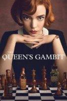 the queens gambit 26237 poster