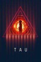 tau poster