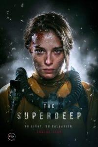 superdeep poster