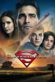 superman lois online sa prevodom