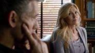 Image the-exorcist-133716-episode-5-season-2.jpg