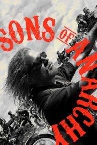 sons of anarchy online sa prevodom