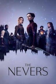 the nevers online sa prevodom