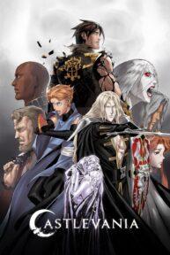Castlevania Online sa Prevodom