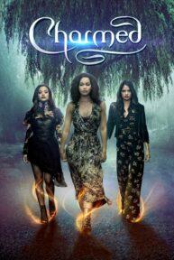 Charmed Online sa Prevodom