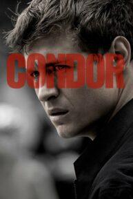 Condor Online sa Prevodom