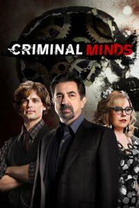 Criminal Minds Online sa Prevodom