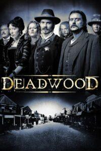 Deadwood Online sa Prevodom