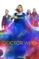 Doctor Who Online sa Prevodom